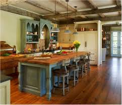 marvelous frightening rustic kitchen island plans rustic kitchen island ideas