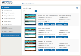 8 Create Itinerary Online Grittrader