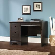 wonderful desks home office. Top 73 Wonderful Modern Office Desk Sauder Harbor View Executive Furniture Stores Home Genius Desks O