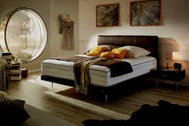 Schlafzimmer Einrichten Ideen Und Möbel Trends Xxxlutz 0