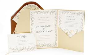 formato de invitaciones de boda invitaciones de boda modernas