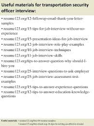 security resumes security guard cover letters sample resumes resume  template sap security resumes