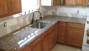 ceramic tile for countertops all about ceramic tile kitchen my home