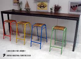 Vintage and industrial furniture Frame Thesynergistsorg Vintage Industrial Furniture Is Established As Uk Designer And