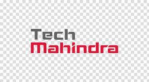 Tech Mahindra Organizational Chart Tech Mahindra Business Corporation Logo Innovation Tech