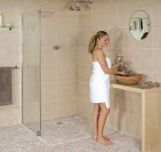 Small Picture 19 best wetroom ideas for small ensuite images on Pinterest