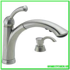 moen lifetime warranty replacement parts kitchen delta plumbing faucets 4 piece faucet info contact com