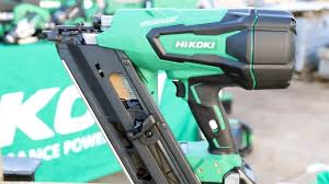 which nailer is right for you toolstop