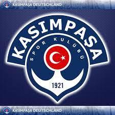 Kasimpasa Deutschland - Startseite