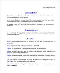 mission statement examples business 9 business statement examples samples
