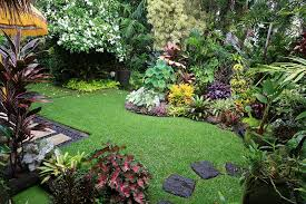 Small Picture stunning tropical gardens souh africa Google Search GARDENS