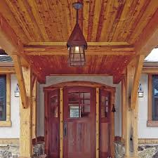 rustic exterior chandeliers. european country™ exterior pendant light provides rustic entry lighting chandeliers h