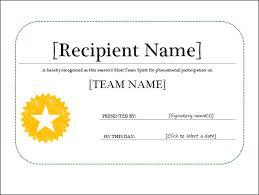 customer service award template service award template free oyle kalakaari co