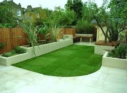 Low Maintenance Gardens Ideas Impressive Design Inspiration