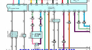 stereo wiring diagram for 1998 toyota corolla 2001 toyota 4runner wiring diagram 1999 toyota 4runner stereo wiring diagram wiring automotive