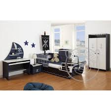 Pirate Bedroom Furniture Pirate Desk Pirate Themed Kids Bedroom Furniture Sets