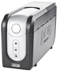 Купить <b>ИБП Powercom Imperial IMP</b>-<b>625AP</b> в Москве, цена UPS ...