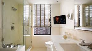 5x7 Bathroom Remodel Pictures - YouTube