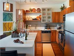 Kitchen Counter Table Design Laminate Kitchen Table How To Paint A Kitchen Table Decor