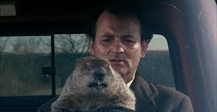 groundhog day is a lovable mess of a movie new republic groundhog day is a lovable mess of a movie new republic