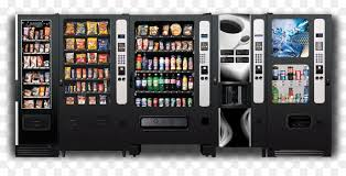 Portable Vending Machine Inspiration Vending Machines Business Coffee Vending Machine Business Png