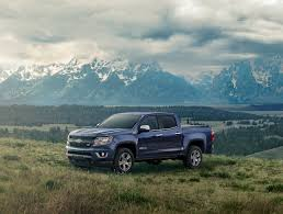 chevrolet dmax 2018. perfect 2018 2018 centennial edition colorado u2013 the includes  all of the features available on z71 crew cab and adds blue  inside chevrolet dmax 7