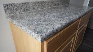 photo of laminate countertops houston tx united states wilsonart 1822k