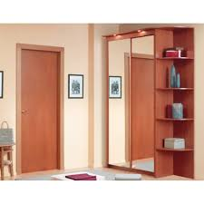 ... Large Size of Wardrobe:sliding Bedroom Doors Q Mirroredall To  Unforgettable Doorardrobe Images Ideas Ikea ...