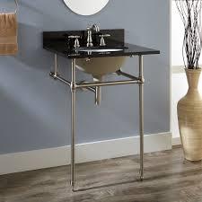art deco bathroom furniture. Bathroom:Simple Art Deco Bathroom Fixtures Artistic Color Decor Top To Architecture Furniture