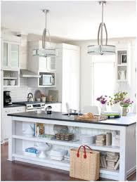 Rustic Kitchen Pendant Lights Kitchen Kitchen Island Pendant Lighting Home Depot Kitchen