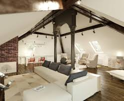 fresh sloped ceiling recessed lighting 14 about remodel mini pendants lights with sloped ceiling recessed lighting