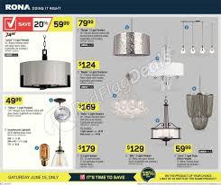 Uberhaus Kitchen Faucet Rona Weekly Flyer The Supplement Kitchen Jun 12 18
