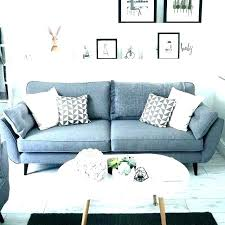 dark gray couch grey decor amusing charcoal sofa living room ideas what color rug walls with