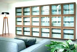 bookshelves with glass doors bookcases billy bookcase with glass doors bookcases glass bookcase white glass bookcase bookshelves with glass doors