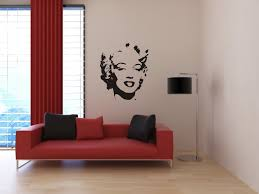 Marilyn Monroe Living Room Decor Marilyn Monroe Living Room Ideas Living Room Ideas