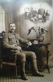Somerset Light Infantry 1914 1918