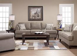 photo 1 of 4 amazing colders living room furniture designs and colors modern simple with interior colders living room furniture32 furniture