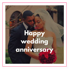20 Wedding Anniversary Messages For A Young Couple Yencomgh