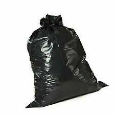 Черные бытовые <b>мусорные</b> баки и корзины для мусора ...