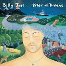 River of Dreams [Limited Edition]