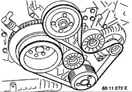 bmw il engine diagram wiring diagrams