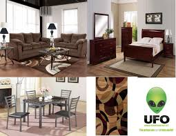urban house furniture. Kelly Chocolate Sofa And Loveseat Whole House Furniture Package Urban