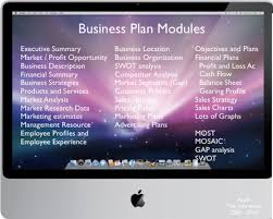 Corporate Strategy, Dimensions Of Strategy, Business Planning ...