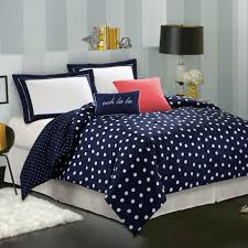 Bed Linen: interesting 2017 stores that sell comforters Kohls ... & ... Stores That Sell Comforters Kohls Bedding Quilts Dots Pattern Lovely  Style: interesting ... Adamdwight.com