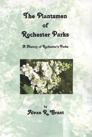 garden centers rochester ny. You Can Pick Up Copies Of The Plantsmen Rochester Parks At RCGC (Warner Castle, 5 Castle Park, NY 14626) For $16.95 Plus Tax, A Total Garden Centers Ny