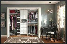 wood closet shelving. Wood Shelf For Closet Contemporary Dressing Room With Organizers White Wooden Shelves Drawers . Shelving