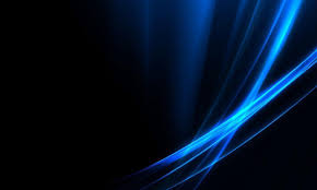 Black And Blue Wallpapers Top Free Black And Blue