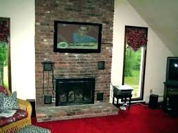 stone fireplace with tv above mantel stone fireplace with mounted fireplace mantels with mounted above mount above fireplace mantel inspiring mounting tv
