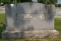 William Harvey Maloney (1848-1926) - Find A Grave Memorial