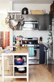 unique kitchen also attractive home design furniture decorating with apartment therapy kitchen island apartment therapy furniture